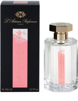 L'Artisan Parfumeur La Chasse aux Papillons Extrême Eau de Parfum para mujer