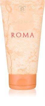 Laura Biagiotti Roma Duschgel für Damen