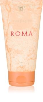 Laura Biagiotti Roma gel de douche pour femme