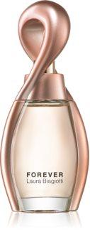 Laura Biagiotti Forever Eau de Parfum pentru femei