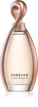 Laura Biagiotti Forever parfemska voda za žene