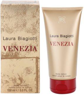 Venezia Laura Biagiotti for women Le