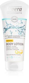 Lavera Q10 festigende Body lotion