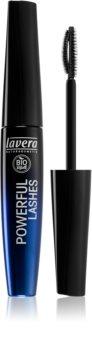 Lavera Powerful Lashes mascara fortifiant
