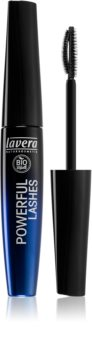 Lavera Powerful Lashes stärkende Mascara