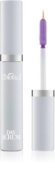 L'biotica Active Lash Aktivserum für Wimpern und Augenbrauen