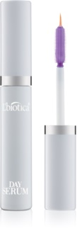 L'biotica Active Lash sérum actif cils et sourcils
