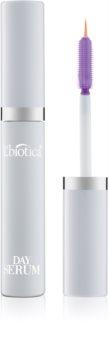 L'biotica Active Lash sérum ativo para pestanas e sobrancelhas