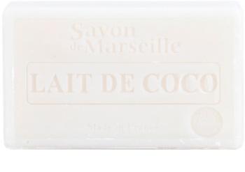 Le Chatelard 1802 Coco Milk sabão natural de luxo francês