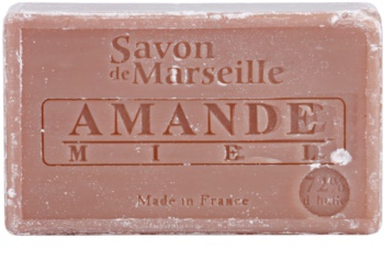 Le Chatelard 1802 Almond & Honey sabão natural de luxo francês