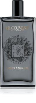 Le Couvent Maison de Parfum Intérieurs Singuliers Louis Feuilee Huonesuihku