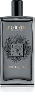 Le Couvent Maison de Parfum Intérieurs Singuliers Louis Feuilee rumspray