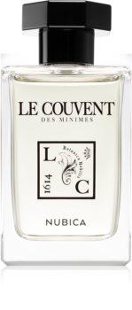 Le Couvent Maison de Parfum Eaux de Parfum Singulières Nubica Eau de Parfum mixte