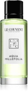 Le Couvent Maison de Parfum Cologne Botanique Absolue Aqua Millefolia κολόνια unisex