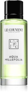 Le Couvent Maison de Parfum Cologne Botanique Absolue Aqua Millefolia одеколон унисекс