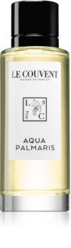 Le Couvent Maison de Parfum Cologne Botanique Absolue Aqua Palmaris Kölnin Vesi Unisex