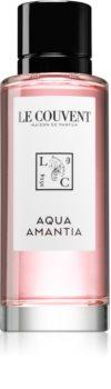 Le Couvent Maison de Parfum Cologne Botanique Absolue Aqua Amantia kolonjska voda uniseks