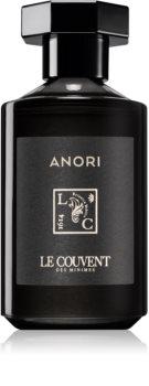 Le Couvent Maison de Parfum Remarquables Anori парфумована вода унісекс