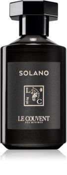 Le Couvent Maison de Parfum Remarquables Solano parfémovaná voda unisex