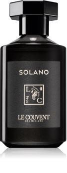 Le Couvent Maison de Parfum Remarquables Solano парфюмна вода унисекс