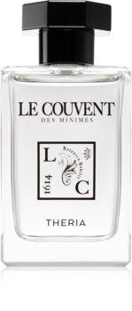 Le Couvent Maison de Parfum Eaux de Parfum Singulières Theria parfemska voda uniseks