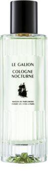 Le Galion Cologne Nocturne eau de parfum unissexo