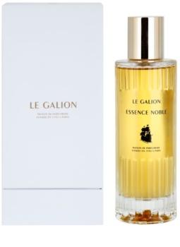 Le Galion Essence Noble perfume unisex
