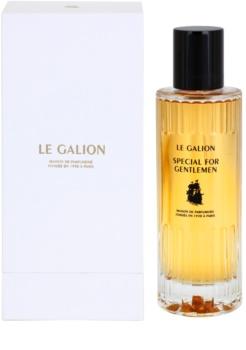 Le Galion Special For Gentlemen eau de parfum para hombre 100 ml