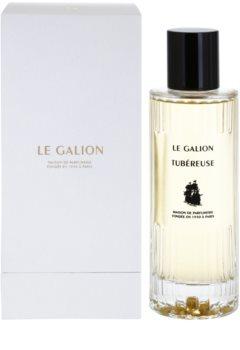 Le Galion Tubéreuse Eau de Parfum para mulheres 100 ml