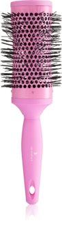 Lee Stafford Core Pink spazzola rotonda per capelli