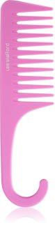 Lee Stafford Core Pink fésű zuhanyba