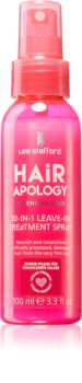 Lee Stafford Hair Apology haj spray