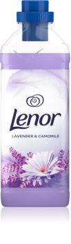 Lenor Lavender & Camomile омекотител