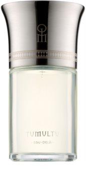 Les Liquides Imaginaires Tumultu Eau de Parfum unissexo 100 ml