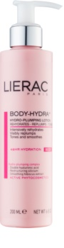Lierac Body-Hydra+ Intensiv fugtgivende kropslotion