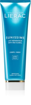 Lierac Sunissime Moisturizing After Sun Lotion
