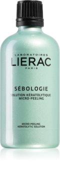 Lierac Sébologie Corrective Treatment to Treat Skin Imperfections
