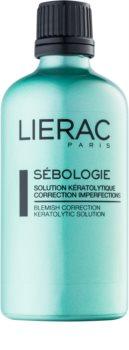 Lierac Sébologie trattamento correttore contro le imperfezioni della pelle