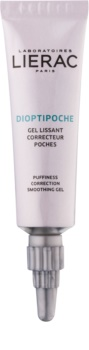Lierac Diopti Smoothing Gel for Eye Area