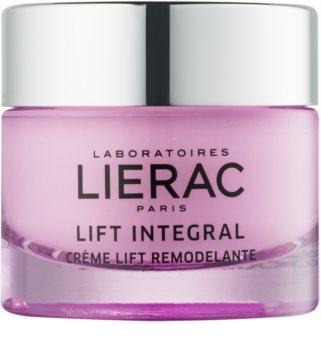 Lierac Lift Integral crema giorno liftante per la definizione del contorno occhi