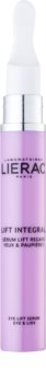 Lierac Lift Integral siero liftante per il contorno occhi
