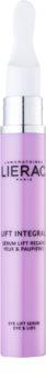 Lierac Lift Integral лифтинг серум за околоочната област