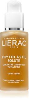 Lierac Phytolastil szérum striák ellen