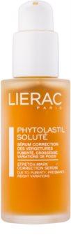 Lierac Phytolastil sérum pour les vergetures