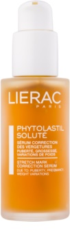 Lierac Phytolastil серум за стрии