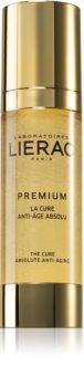 Lierac Premium trattamento intensivo contro i segni di invecchiamento