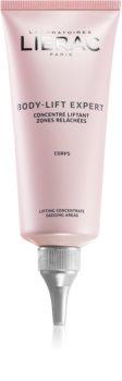Lierac Body-Lift Expert liftinges szérum a bőr feszességéért