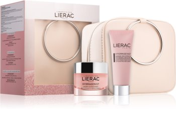 Lierac Hydragenist Cosmetic Set I. (for Dry and Very Dry Skin) for Women