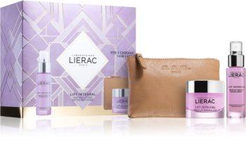 Lierac Lift Integral подаръчен комплект III. (за нормална към суха кожа)