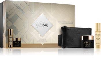Lierac Premium set cadou VI. (pentru femei)